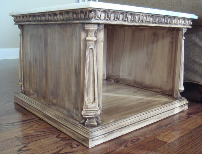 Parthenon Table - AFTER (2)