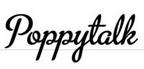 PoppyTalkHandmade