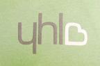 YHL. love.