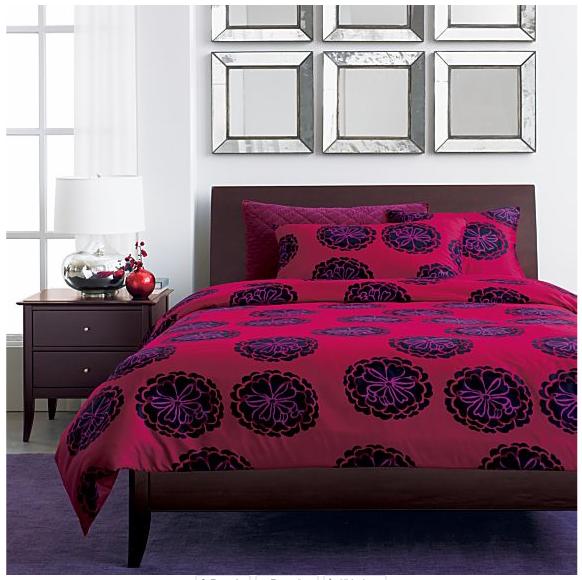 Unique bedding under $150?  Gadora Wilder