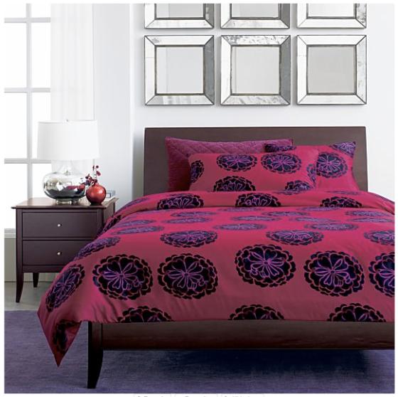 Q Amp A Unique Bedding Under 150 Gadora Wilder