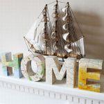 Home Design Ideas...